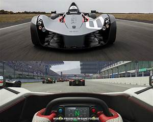 Project Cars 2 Xbox One : get behind the wheel of the bac mono with project cars 2 ~ Kayakingforconservation.com Haus und Dekorationen
