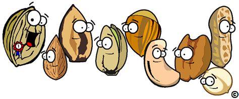 Crack Open A Walnut To Beat Heart Disease