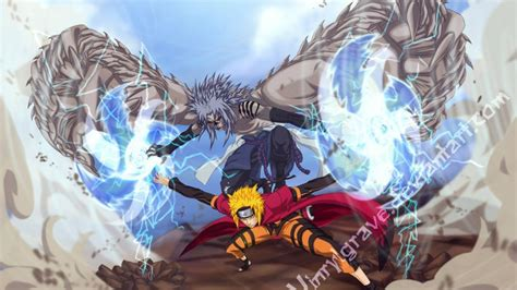 naruto wallpapers archives page    hd desktop