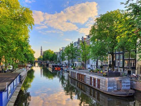 Jährliche Grundsteuer Haus by Immobilien In Niederlande Kaufen Oder Mieten Immowelt De