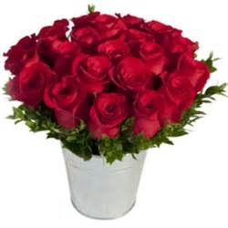 same day flowers a of roses with same day flower delivery in new york