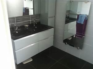 Meilleur Endroit Pour Placer Le Miroir En Feng Shui : miroir salle de bain lumiere integree solutions pour la ~ Premium-room.com Idées de Décoration