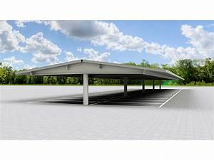 Was Ist Ein Carport : carport im ein st tzen system ~ Buech-reservation.com Haus und Dekorationen