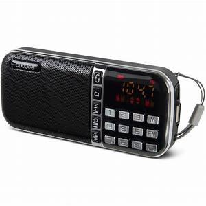Am Transistor Radio