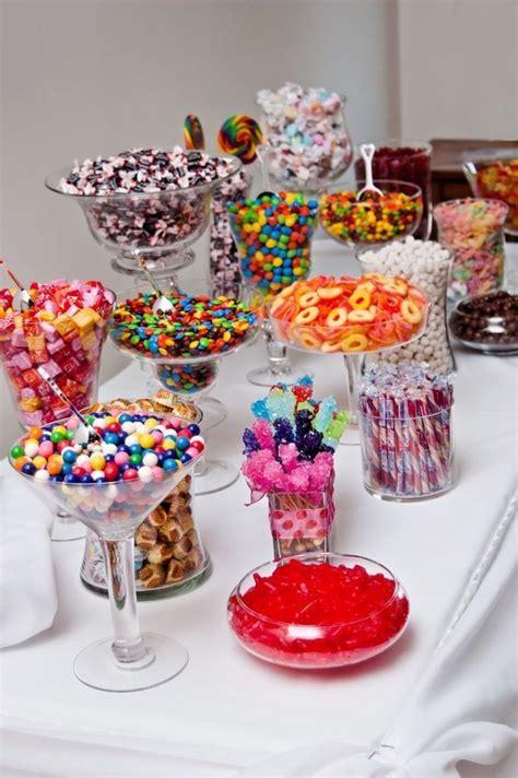 11 ideas para organizar tu propia alfombras de leroy merlin ideas para decorar una mesa de dulces 11 curso de