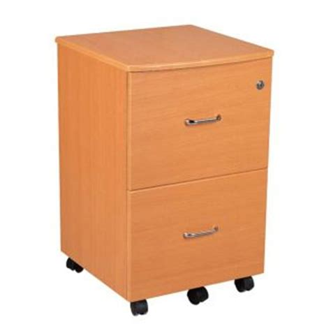 hirsch file cabinets replacement hirsh file cabinet replacement on popscreen