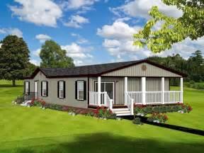 wrap around porch houses for sale oak creek homes wides san antonio