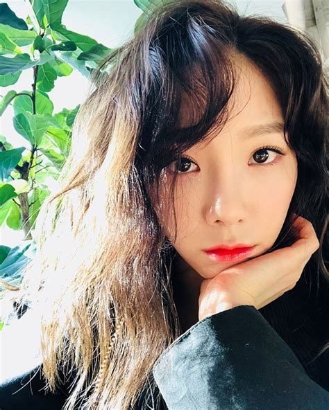 Pin En Taeyeon 태연