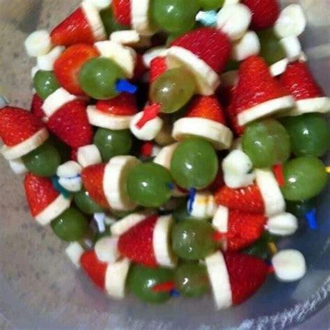 healthy snack kids stuff e pinterest