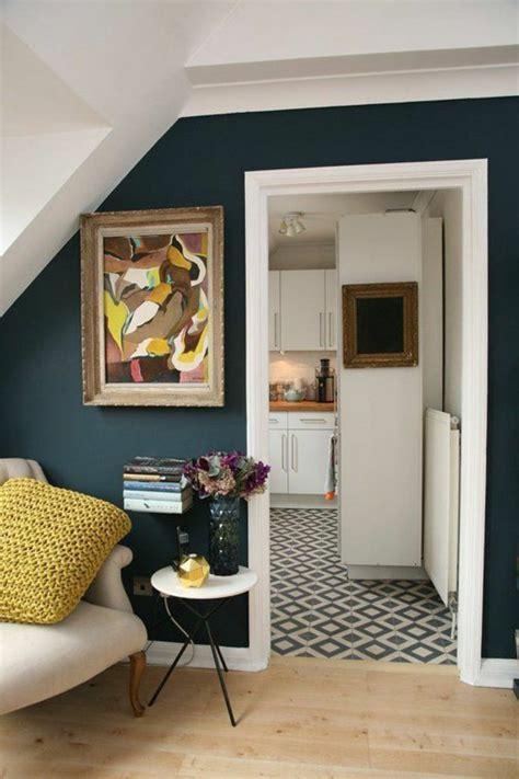 70 Walls Painting Ideas In Dark Shades  Fresh Design Pedia