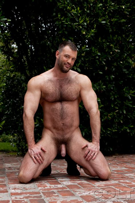 Hairy Muscle Men Group Hairy Xxx Videos