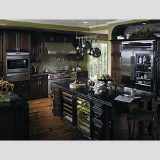 Editor's Choice 5 Best Kitchen Appliance Suites