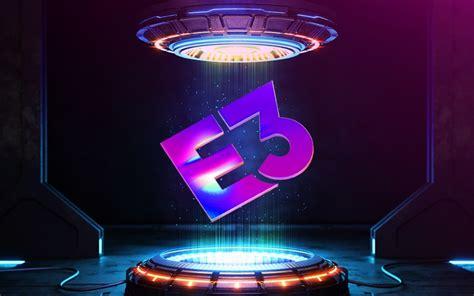 E3 2021 Ne Zaman Yapılacak? Etkinlik Programı Detayları