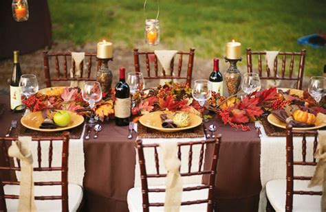 Outdoor Thanksgiving Table Ideas Pottery Barn Kids Shower Curtain Extra Large Liner Long 96 Oval Rail Australia Chevron Elvis Hookless Fabric With Snap Ducks