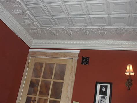 kitchen picture tiles dct gallery decorative ceiling tiles 2436