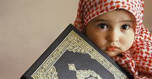 Name For Muslim  Found 357 Names Begin With  U0026 39 A U0026 39  For Boys