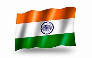 Indian Flag Images, HD Wallpapers, Pics & Photos for ...
