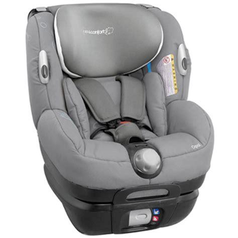 siege auto pivotant 0 bébé confort va sortir un nouveau siege 0 1 opal