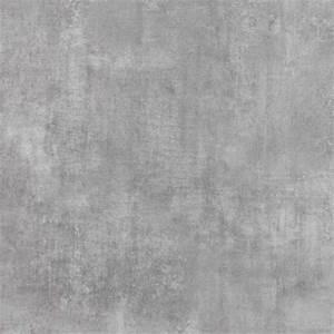 Duropal Bellato Grey - BBK Direct  Grey