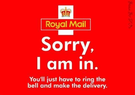 usps complaint phone number royal mail customer service number contact royal mail