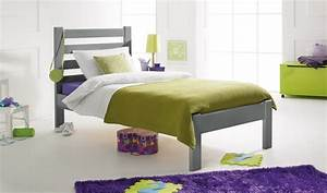 box room beds space saving short beds for small rooms With brooklyn bedding company