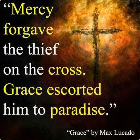 17 Best Images About Gods Grace On Pinterest God Grace O 167519 Quotesnewcom