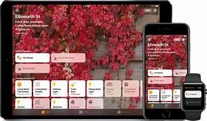 Apple Home App : homekit wikipedia ~ Yasmunasinghe.com Haus und Dekorationen