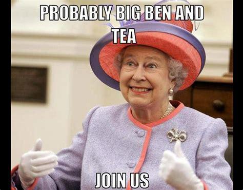 The Queen Meme - queen meme hilarious queen memes pictures pics express co uk