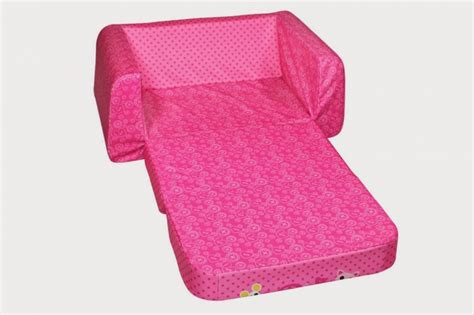 fold out couch for kids. wonderful for pink sleeper sofa ideas intended fold out couch for kids c