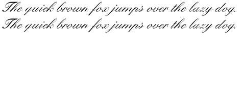 kuenstler script complete family pack fontscom
