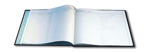 registre du travail modele registres et imprim 201 s juridiques