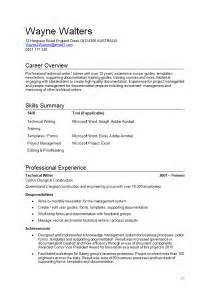 resume sle for experienced barista barista resume description barista resume cover letter cover letter barista resume bar resume