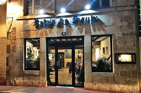 J'ai (enfin) Testé Le Restaurant D'olivier Streiff (top. Starhotels Metropole. Engel Swiss Quality Hotel. Miramar Garden Hotel. Konig Ludwig Hotel. Fleurie House. Coast Inn Of The North Hotel. Caesar Park Kenting Hotel. The Tides Hotel