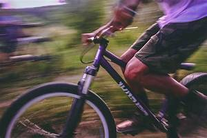 Best Bicycle For Knee Problems