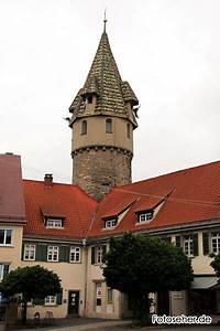 Meine Stadt Ravensburg : bodensee ausflugsziel ravensburg mit bilder fotoseher reisetipps naturbilder tierfotos ~ A.2002-acura-tl-radio.info Haus und Dekorationen