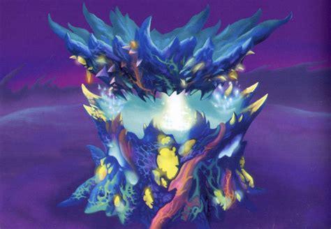 world terminus kingdom hearts wiki  kingdom hearts