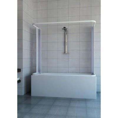 box per vasca da bagno box vasca da bagno 3 lati