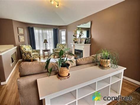 bi level home interior decorating bi level home interior decorating 28 images bilevel
