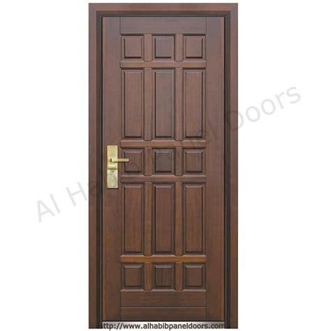 simple door designs download designs of wooden doors buybrinkhomes com