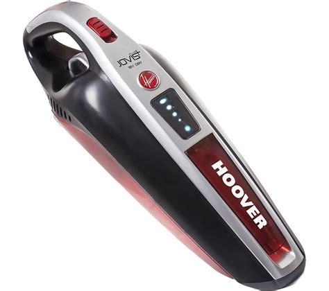 Handheld Vacuum Cleaner by Buy Hoover Jovis Sm18dl4 Handheld Vacuum Cleaner