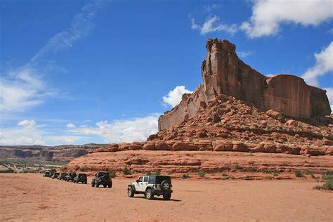 jeep easter bunny easter jeep safari 2016 moab utah