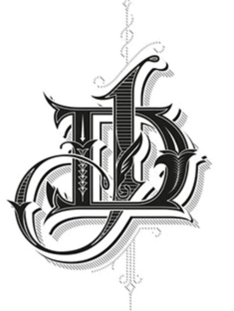 pin  diego medrano  inspo calligraphy  lettering tattoo lettering fonts typography