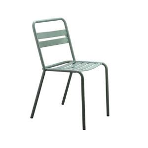 china  price replica industrial steel dining chairs manufacturers  factory cheap