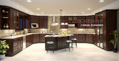 cheap kitchen cabinets miami adornus cabinetry wholesale kitchen cabinets all wood
