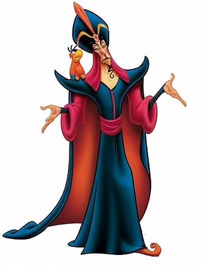 Jafar Wikia Wiki Jaffy