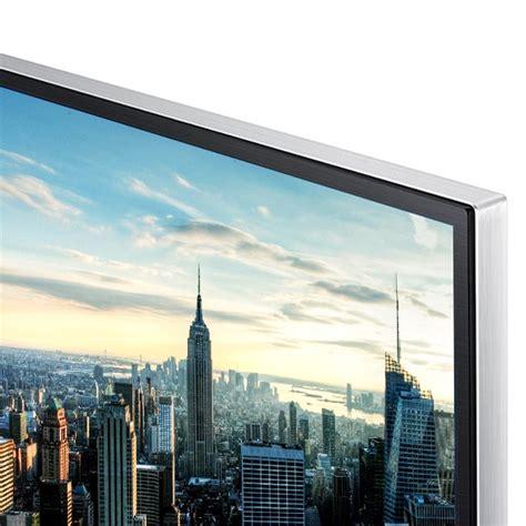 "65"" Platinum Ultra Hd (4k)  Platinum Series  Outdoor Tvs"