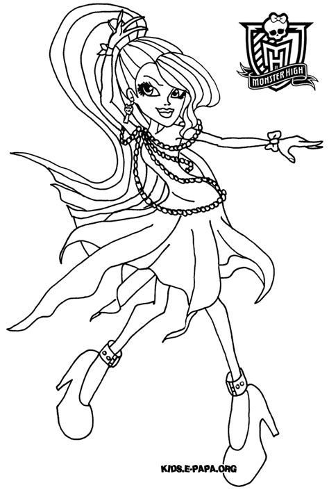 HD wallpapers coloring pages online bratz