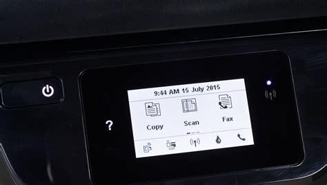 Home » drivers » printer » hp » hp deskjet ink advantage 3835 driver. Hp Desktop 3835 Driver : how to download and install HP DeskJet Ink Advantage 3835 ... - The hp ...