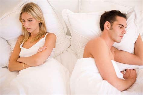 5 thói quen xấu làm rạn nứt tình cảm khi quan hệ tình dục