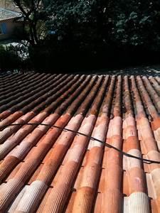 Tarif Nettoyage Toiture Hydrofuge : nettoyage toiture avignon ~ Melissatoandfro.com Idées de Décoration